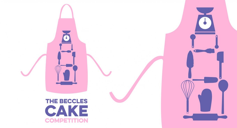 DD Studio   Work - Beccles Food & Drink Festival