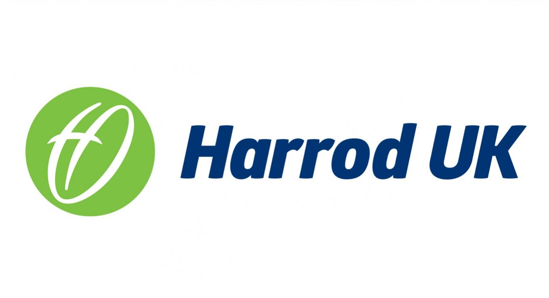 DD Studio | Work - Harrod UK